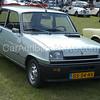 Renault 5 tl kopie