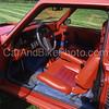 Renault 5 turbo int 467