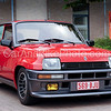 Renault 5 Turbo_5782