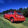 Renault 5 turbo 368