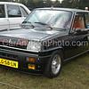 Renault 5 alpine kopie
