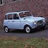 Renault 3 365