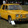 Renault 8_0074