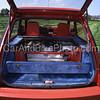 Renault 5 turbo engine 471