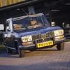 Renault 16 TX 367