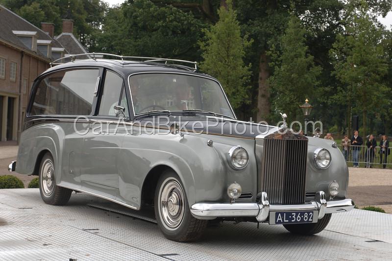 Rolls Royce_9922