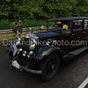 Rolls Royce_2734