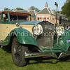 Rolls Royce_5170