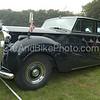 rolls Royce_4870