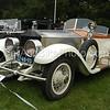 Rolls Royce_4897