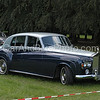 Rolls Royce 2 kopie