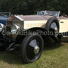 Rolls Royce_9789 kopie