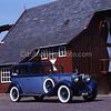 Rolls Royce Sedanca de Ville 20:25HP 374