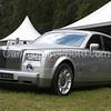 Rolls Royce 2004 kopie