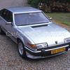 Rover 3500799