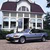 Rover 3500 V8 381