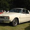 Rover TC 2000_7876