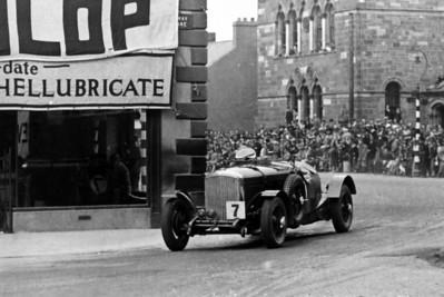 TT 1934