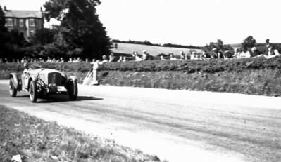 TT 1933