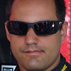 """Jaun Pablo Montoya, I will try the pensive look I practiced in the mirror this morning, """"I can't be bought."""""""