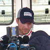 """Dale Earnhardt Jr. """"Little E"""" most popular driver.<br />  Do I need to add anything else?"""