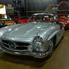 "'54 Merc 300SL Gullwing: <a href=""http://www.rkmotorscharlotte.com/sales/inventory/active#!/1954-Mercedes-Benz-300-SL-Gullwing/134758"">http://www.rkmotorscharlotte.com/sales/inventory/active#!/1954-Mercedes-Benz-300-SL-Gullwing/134758</a>"