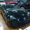 "2012 Lexus LFA: <a href=""http://www.rkmotorscharlotte.com/sales/inventory/active#!/2012-Lexus-LFA/134691"">http://www.rkmotorscharlotte.com/sales/inventory/active#!/2012-Lexus-LFA/134691</a>"
