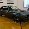 "Gorgeous '69 Camaro SS: <a href=""http://www.rkmotorscharlotte.com/sales/inventory/active#!/1969-Chevrolet-Camaro-SS/134726"">http://www.rkmotorscharlotte.com/sales/inventory/active#!/1969-Chevrolet-Camaro-SS/134726</a>"