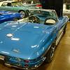 "65 Corvette Stingray: <a href=""http://www.rkmotorscharlotte.com/sales/inventory/active#!/1965-Chevrolet-Corvette-Sting-Ray/134799"">http://www.rkmotorscharlotte.com/sales/inventory/active#!/1965-Chevrolet-Corvette-Sting-Ray/134799</a>"