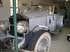 This Playboy Roadster Ghost was once owned by Everett Pauls