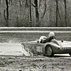 Marlboro Raceway circa 1956.<br /> <br /> Photo by Dudley L. Stouch