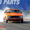 Running in the Wake of both a National and Divisional Drag Races, Team Summit Wild Horse Pass is Back on Track for Race 3 of their 2014 Season