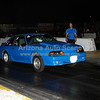 Racing into the Weekend on a Friday Night at Wild Horse Pass Motorsports Park