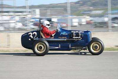 2006 HMSA & Vmoto (cars)
