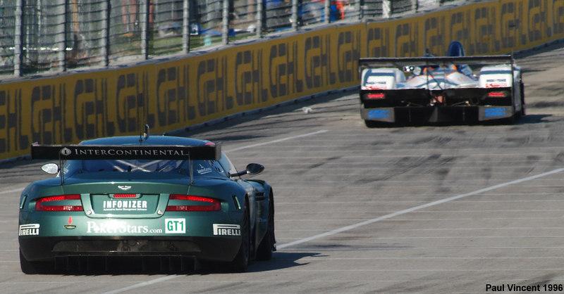 GT1-Aston007A