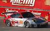 GT2-Porsche44A