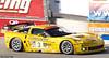 GT1-Corvette3A