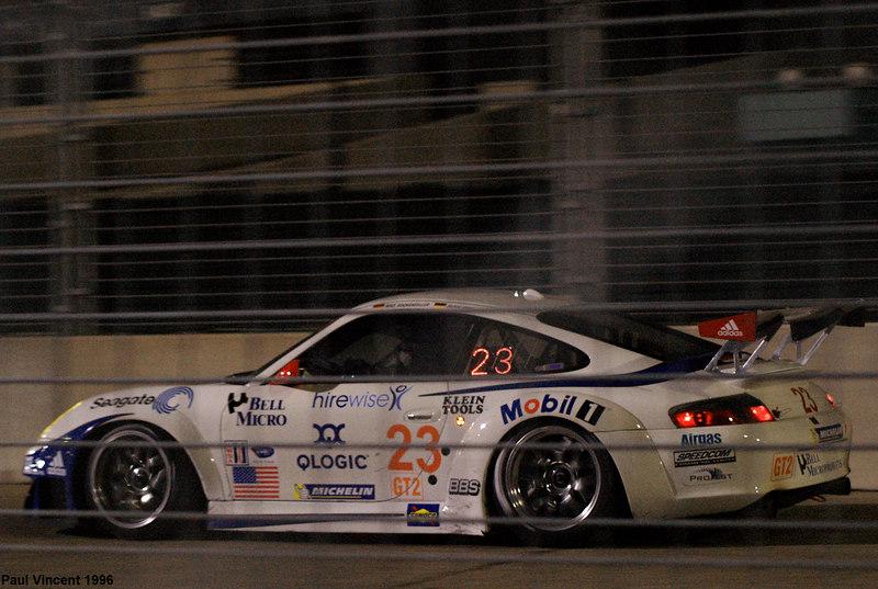 GT2-Porsche23N1