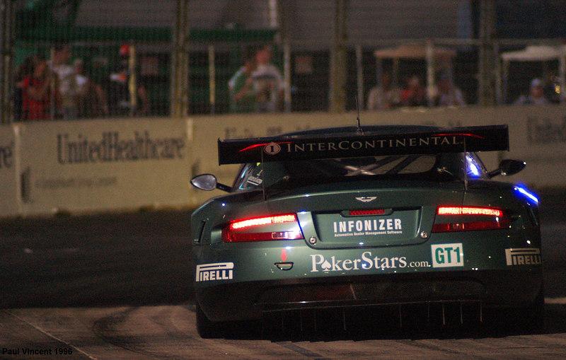 GT1-Aston009N1