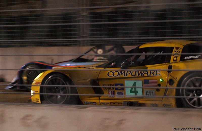 GT1-Corvette4N1