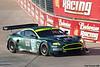 GT1-Aston009C