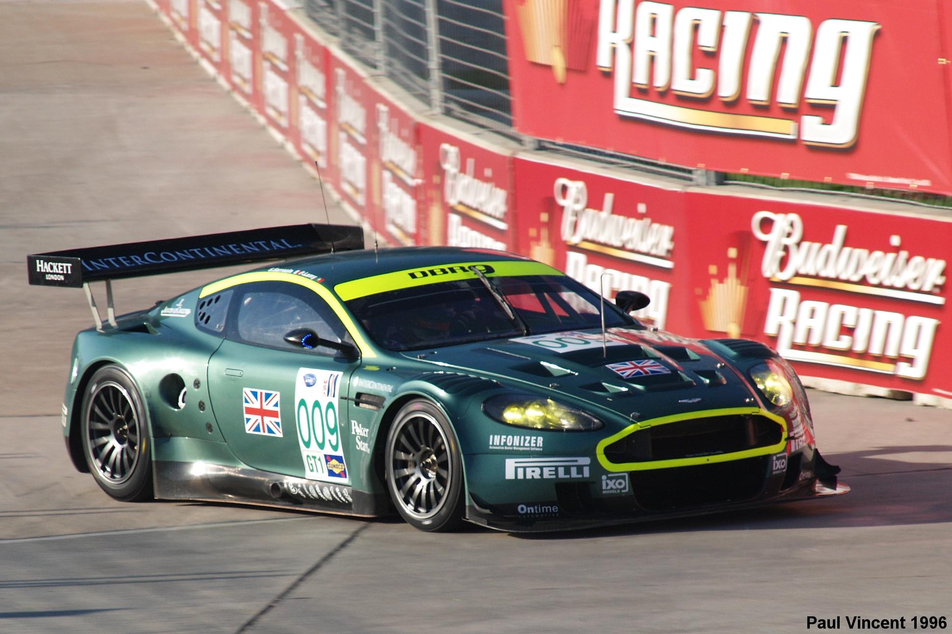 GT1-Aston009C.jpg