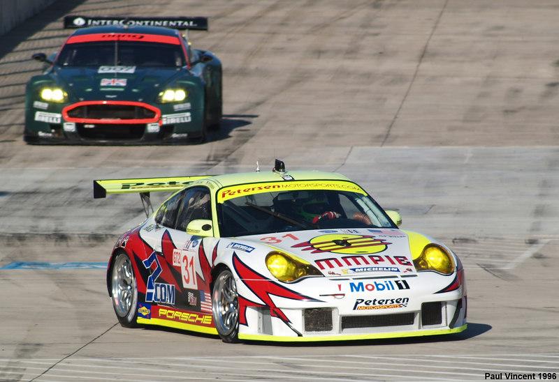 GT2-Porsche31A