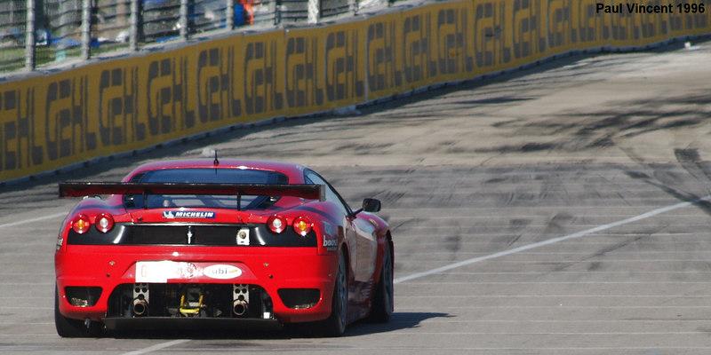 GT2-Ferrari62C