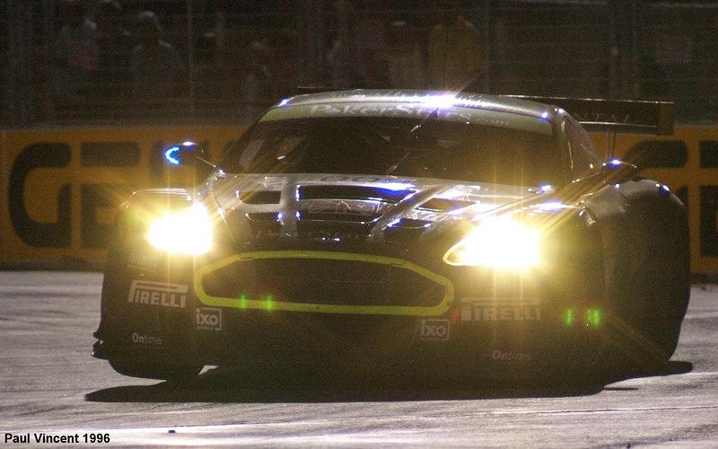 GT1-Aston009N2
