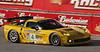 GT1-Corvette4B