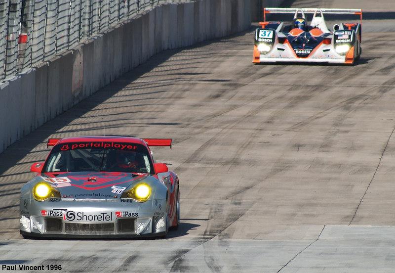 GT2-Porsche45A