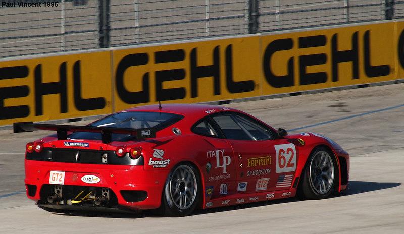 GT2-Ferrari62B