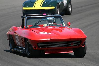 2008-04-13 SFR-SCCA Vintage Spring Sports Car Festival