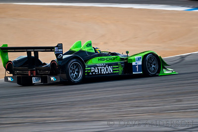Car #1, HPD ARX-01c(LMP), Brabham/Pagenaud/Franchitti, 1st Overall(237 Laps), 1st in Class, Qualifying Time 1:13.09, Best Race Lap 1:14.441